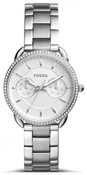 Zegarek damski Fossil ES4262
