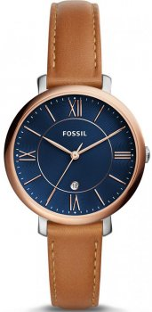 Zegarek damski Fossil ES4274