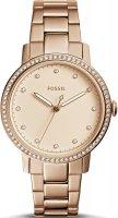Zegarek damski Fossil ES4288