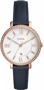 Zegarek damski Fossil ES4291