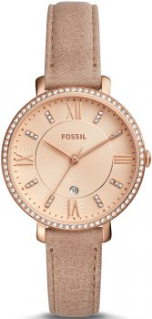 Zegarek damski Fossil ES4292