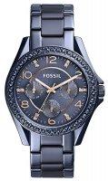 Zegarek damski Fossil ES4294