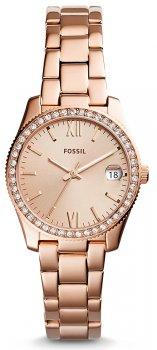 Zegarek damski Fossil ES4318