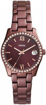 Zegarek damski Fossil ES4320