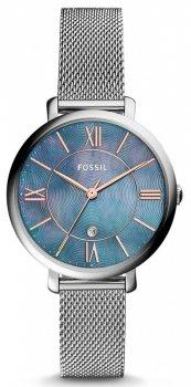 Zegarek damski Fossil ES4322