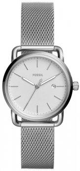 Zegarek damski Fossil ES4331