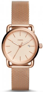 Zegarek damski Fossil ES4333