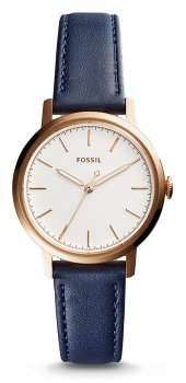 Zegarek damski Fossil ES4338