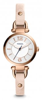 Zegarek damski Fossil ES4340