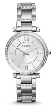 Zegarek damski Fossil ES4341
