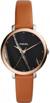 Zegarek damski Fossil ES4378