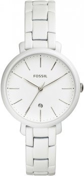 Zegarek damski Fossil ES4397