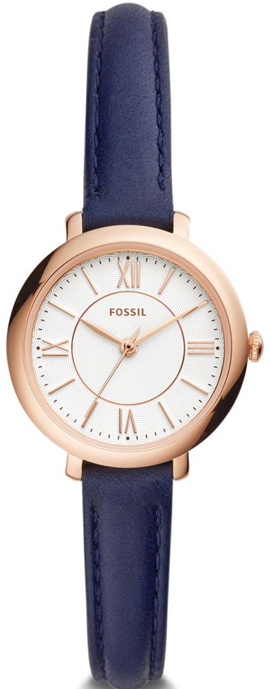 zegarek Fossil ES4410 - zdjęcia 1