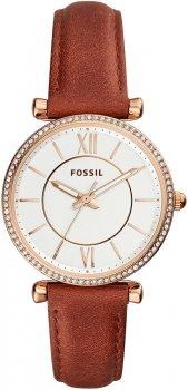 Zegarek damski Fossil ES4428
