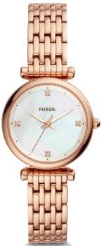 Zegarek damski Fossil ES4429