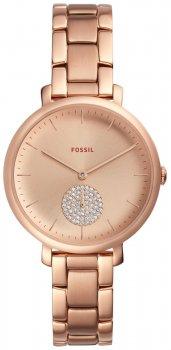 Zegarek damski Fossil ES4438