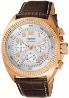 Zegarek męski Esprit ES900491004
