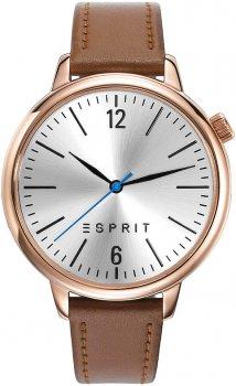 Zegarek damski Esprit ES906562001