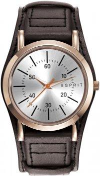 Zegarek damski Esprit ES906582002