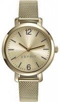 Zegarek damski Esprit ES906722002