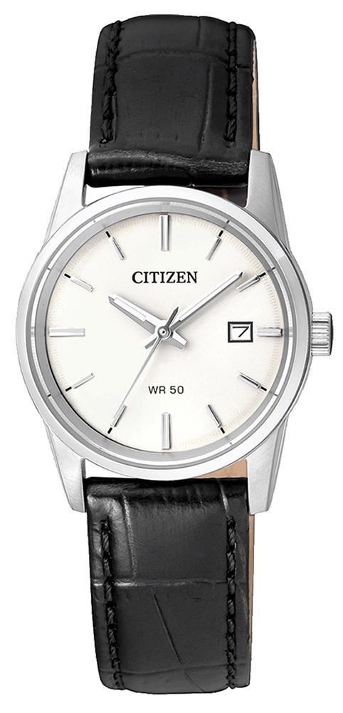 zegarek Citizen EU6000-06A - zdjęcia 1