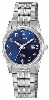 zegarek Citizen EU6000-57L