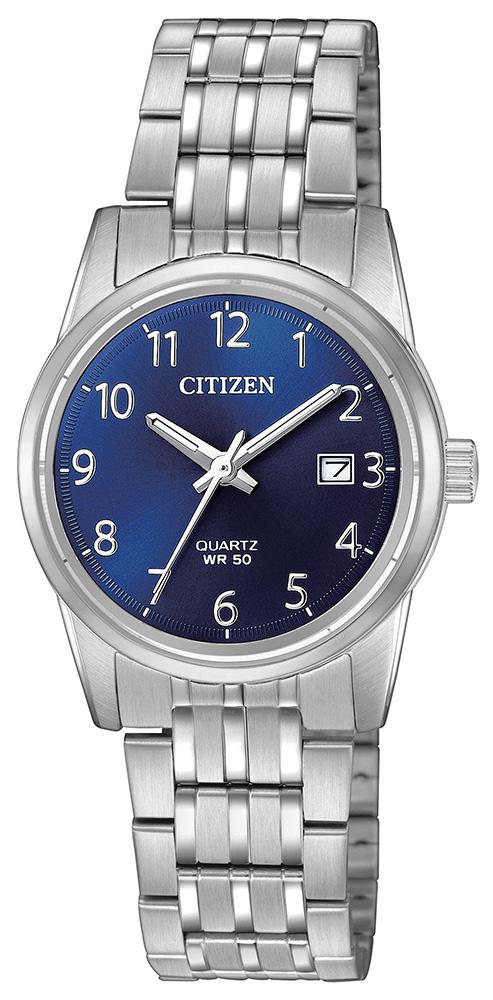 zegarek Citizen EU6000-57L - zdjęcia 1