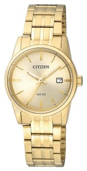 zegarek Citizen EU6002-51P