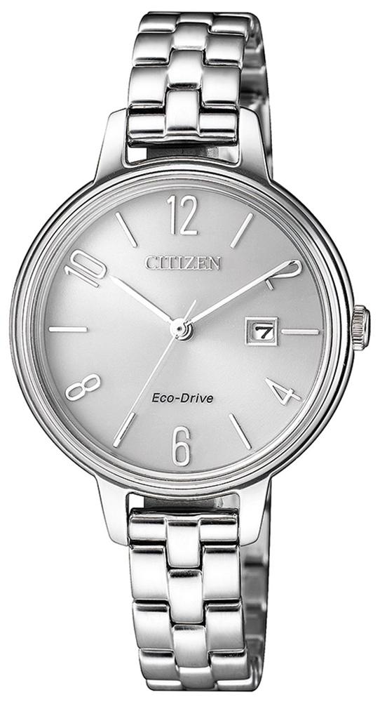 zegarek Citizen EW2440-88A - zdjęcia 1