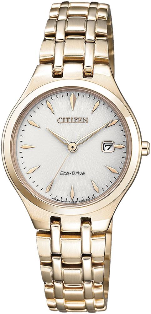 zegarek Citizen EW2483-85B - zdjęcia 1