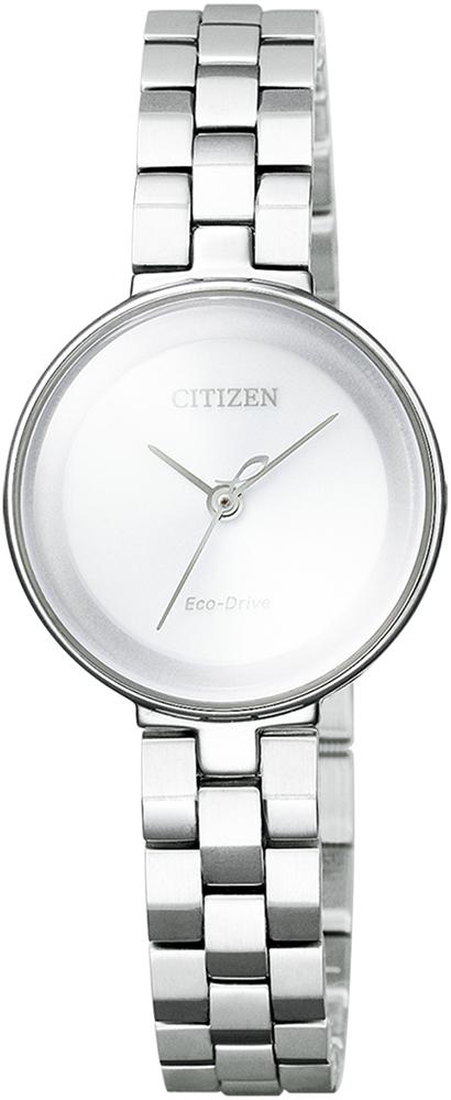 zegarek Citizen EW5500-57A - zdjęcia 1