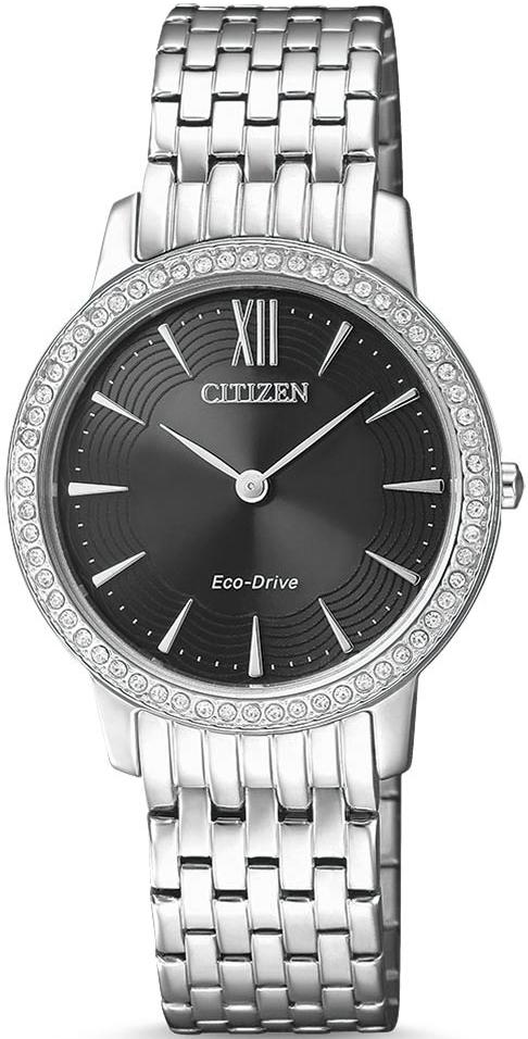 zegarek Citizen EX1480-82E - zdjęcia 1