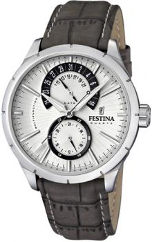 Zegarek męski Festina F16573-2
