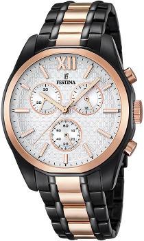 Zegarek męski Festina F16856-1