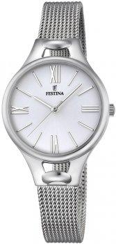 Zegarek damski Festina F16950-1
