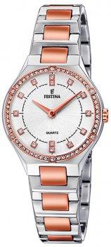 Zegarek damski Festina F20226-3