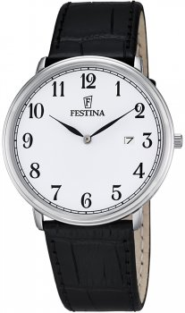 Zegarek męski Festina F6839-1