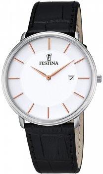 Zegarek męski Festina F6839-3