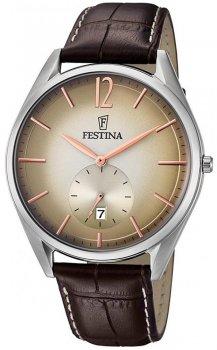 Zegarek męski Festina F6857-2