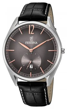 Zegarek męski Festina F6857-6