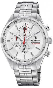 Zegarek męski Festina F6863-1