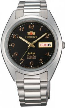 Zegarek męski Orient FAB00003B9