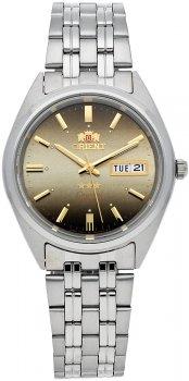 Zegarek męski Orient FAB0000DU9