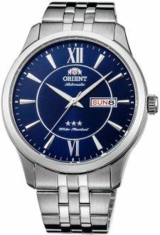 Zegarek męski Orient FAB0B001D9
