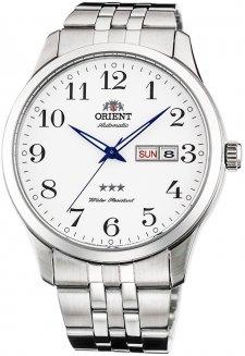 Zegarek męski Orient FAB0B002W9