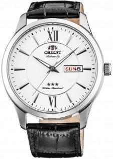 Zegarek męski Orient FAB0B003W9
