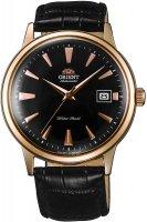 Zegarek damski Orient FAC00001B0