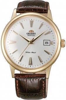 Zegarek męski Orient FAC00003W0