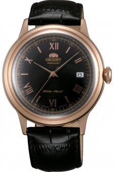 Zegarek męski Orient FAC00006B0