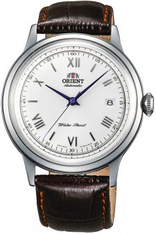 Zegarek męski Orient FAC00009W0